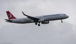 TurkishAirlines_A321_TC-JSP_ZRH171027