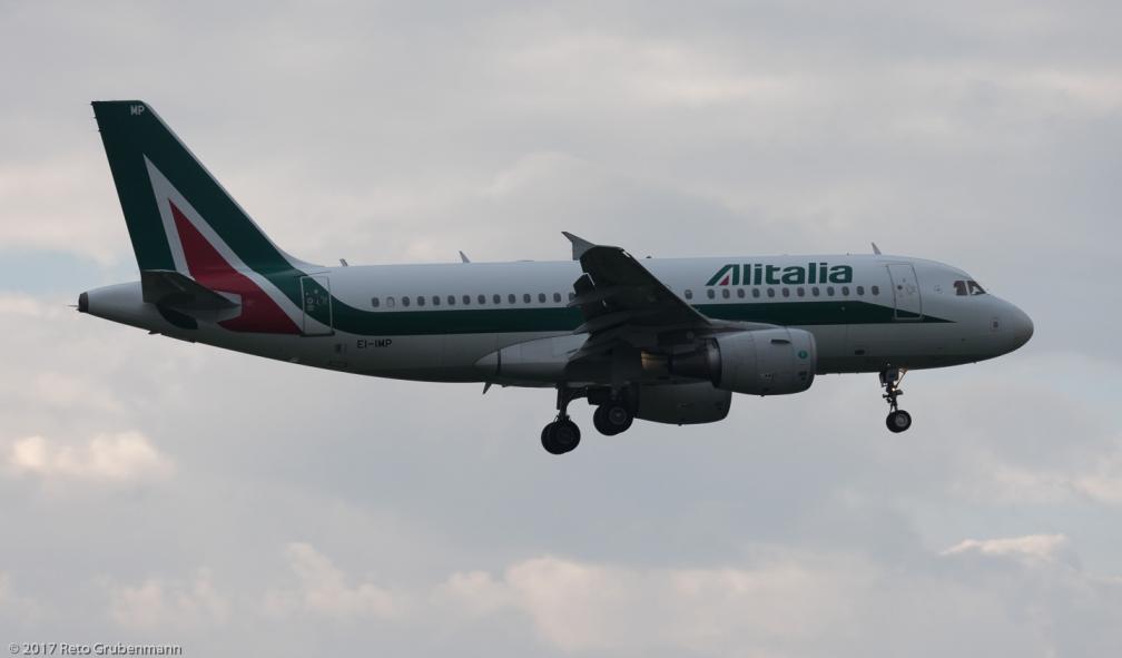 Alitalia_A319_EI-IMP_ZRH171027