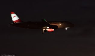 AustrianAirlines_A320_OE-LBY_ZRH171028