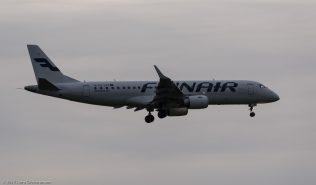 Finnair_E190_OH-LKF_ZRH171028