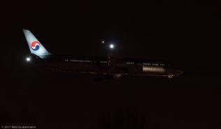 KoreanAir_B789_HL8084_ZRH171028