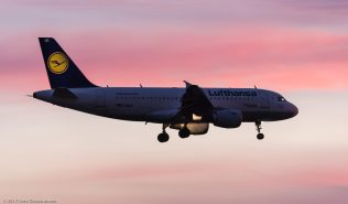Lufthansa_A319_D-AILK_ZRH171028