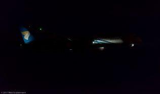 OmanAir_B789_A4O-SD_ZRH171028