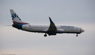 SunExpress_R738_TC-SNY_ZRH171028