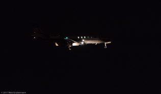 TyroleanAirAmbulance_ASTR_OE-GKW_ZRH171028