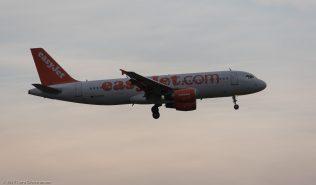 easyJet_A320_G-EUUZ_ZRH171028
