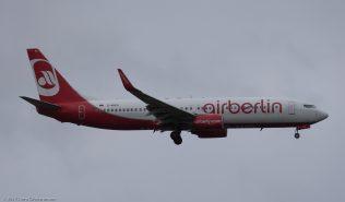 AirBerlin_B738_D-ABKA_ZRH171029
