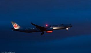 AirCanada_A333_C-GFAJ_ZRH171029