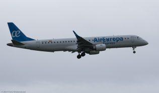 AirEuropa_E190_EC-KXD_ZRH171029
