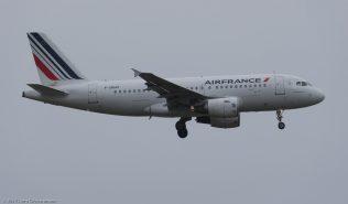 AirFrance_A319_F-GRHM_ZRH171029