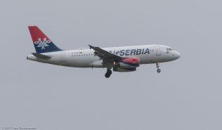 AirSERBIA_A319_YU-APF_ZRH171029