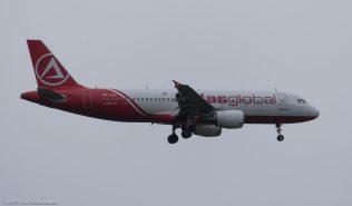 AtlasglobalUkraine_A320_UR-AJA_ZRH171029