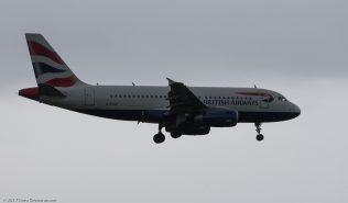 BritishAirways_A319_G-EUOF_ZRH171029