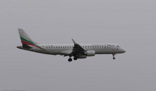 BulgariaAir_E190_LZ-PLO_ZRH171029