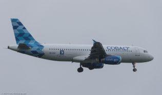 CobaltAir_A320_5B-DCR_ZRH171029