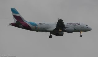 Eurowings_A320_D-ABDP_ZRH171029