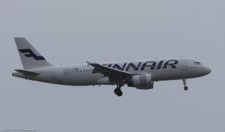 Finnair_A320_OH-LXA_ZRH171029