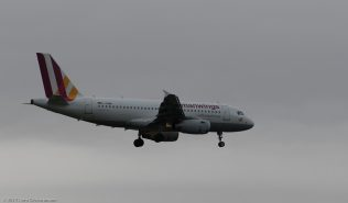 Germanwings_A319_D-AGWB_ZRH171029