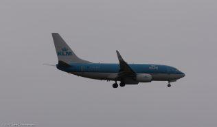 KLM_B737_PH-BGT_ZRH171029