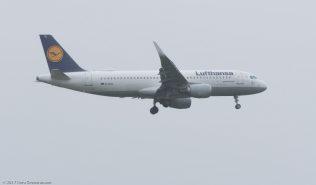 Lufthansa_A320_D-AIUL_ZRH171029