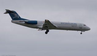 MontenegroAirlines_F100_4O-AOM_ZRH171029