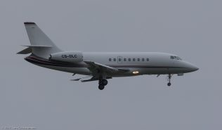 NetJetsEurope_F2TH_CS-DLC_ZRH171029