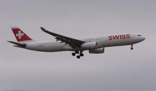 Swiss_A333_HB-JHB_ZRH171029