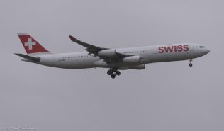 Swiss_A343_HB-JMA_ZRH171029