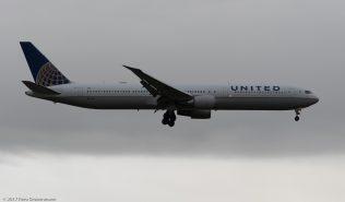 UnitedAirlines_B764_N69059_ZRH171029