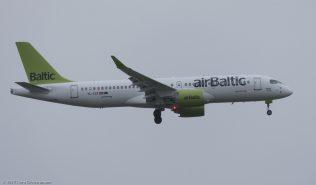 airBaltic_BCS3_YL-CSF_ZRH171029