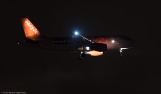 easyJet_A319_G-EZBG_ZRH171029
