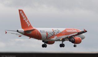 easyJet_A319_G-EZDW_ZRH171029