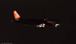 easyJet_A320_G-EZOA_ZRH171029