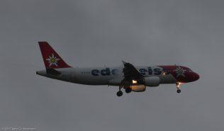 edelweiss_A320_HB-IHZ_ZRH171029