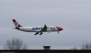 edelweiss_A343_HB-JMF_ZRH171029