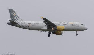 vueling_A320_EC-LAA_ZRH171029