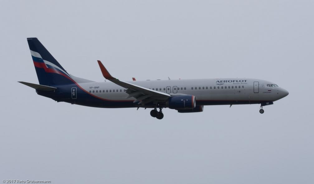 Aeroflot_B738_VP-BNP_ZRH171029