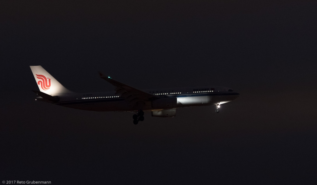AirChina_A332_B-6505_ZRH171029