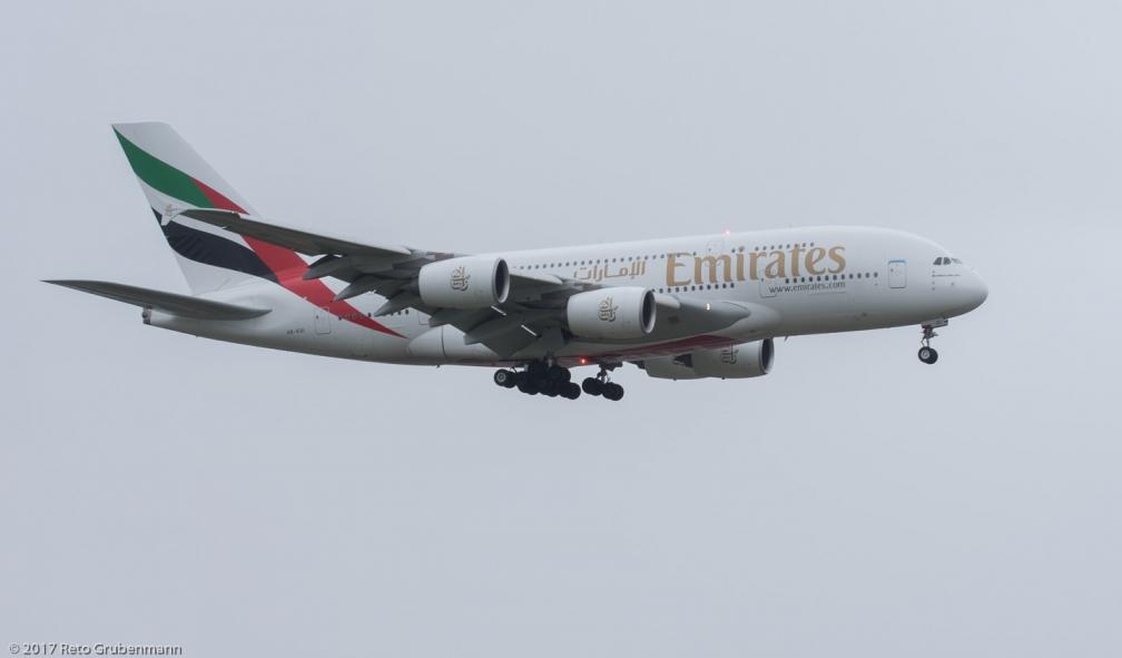 Emirates_A388_A6-EOI_ZRH171029