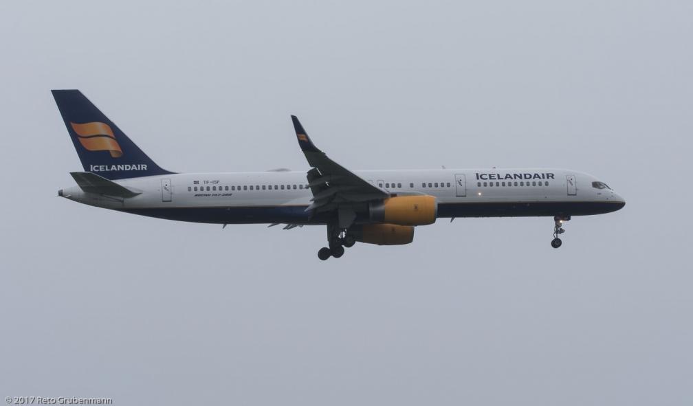 Icelandair_B752_TF-ISF_ZRH171029