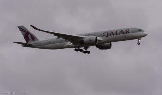 QatarAirways_A359_A7-ALS_ZRH171105