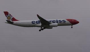 edelweiss_A343_HB-JHR_ZRH171105