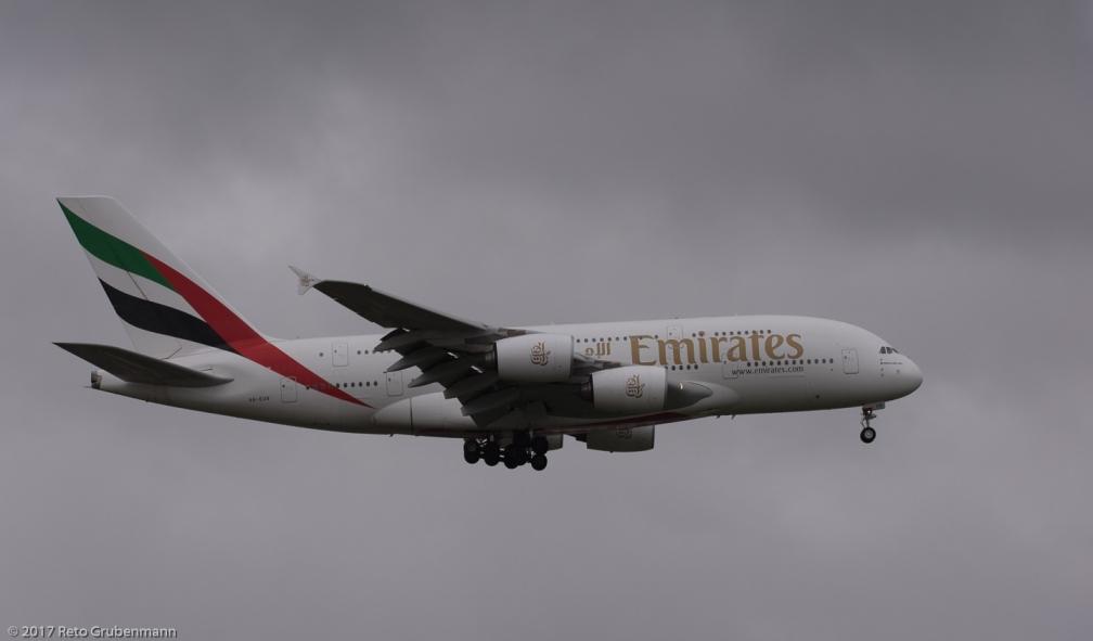 Emirates_A388_A6-EUB_ZRH171105