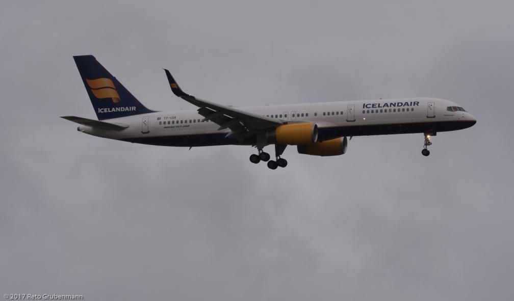 Icelandair_B752_TF-ISR_ZRH171105