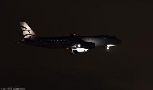 AegeanAirlines_A320_SX-DGX_ZRH171119