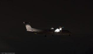 Eurowings_DH8D_D-ABQG_ZRH171119