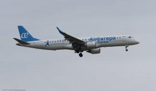 AirEuropa_E190_EC-KRJ_ZRH171120