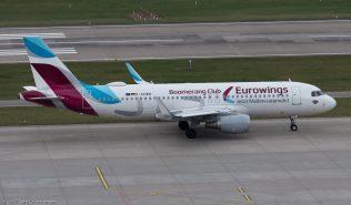 Eurowings_A320_D-AEWM_ZRH171120