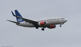ScandinavianAirlines_B737_LN-TUJ_ZRH171120