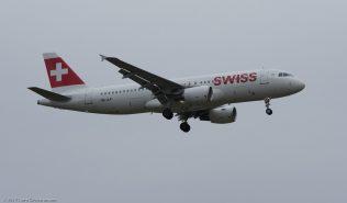 Swiss_A320_HB-JLP_ZRH171120